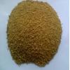 糖蜜麸皮胚芽粕猪牛羊专用优质饲料销售大豆皮家畜饲料糖蜜大豆皮