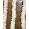 水解酸化填料 接触氧化填料 河道治理水产养殖生态基 生物绳填