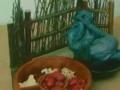 莱芜黑猪生态养殖 (5播放)