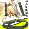 拴牛的龙头套羊项圈绳子畜牧养殖设备器械养牛场鼻子栓牛脖套转环
